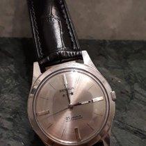 Benrus 7001 1965 brukt