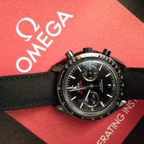 Omega Speedmaster Professional Moonwatch nouveau Céramique