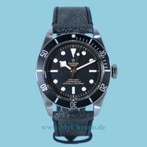 Tudor Black Bay 79230N-0008 2020 neu