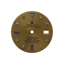 Rolex Submariner Date 16613 / 16618 new