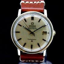 Omega Constellation 168 018 1967 occasion
