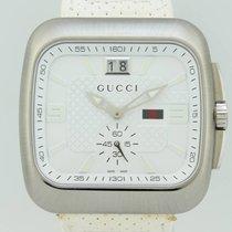 Gucci 131.3 подержанные