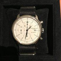 Baume & Mercier Clarissima Executive Automatic Chronograph