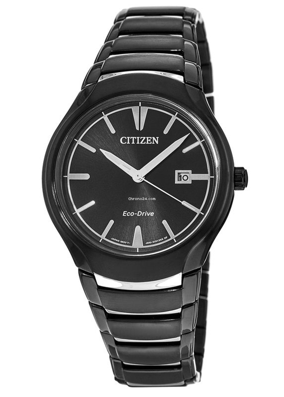 43389ae3 Citizen watches - all prices for Citizen watches on Chrono24
