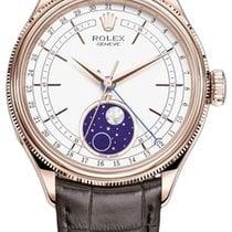 Rolex Cellini Moonphase nuevo
