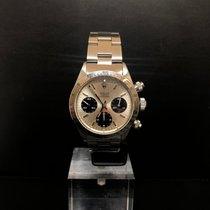 Rolex 6265 Stahl Daytona 37mm