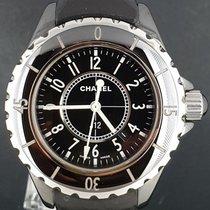Chanel J12 H0680 gebraucht