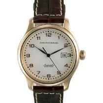 Zeno-Watch Basel Automático 9554 nuevo