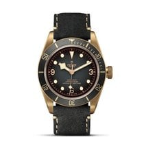 Tudor Bronze 43mm Automatic 79250BA new United States of America, Georgia, Alpharetta