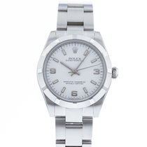 Rolex Oyster Perpetual 177210 pre-owned