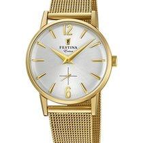 Festina F20259/1 new
