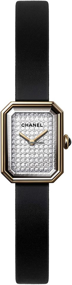 Chanel h6126 2021 new