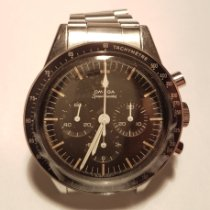 Omega Speedmaster Professional Moonwatch 105.003-65 1965 occasion