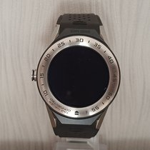 TAG Heuer Connected Titan