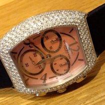 Van Der Bauwede Full Set Diamonds