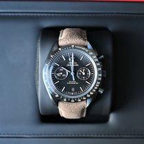 Omega 311.92.44.51.01.006 Keramik 2020 Speedmaster Professional Moonwatch 44,25mm neu Deutschland, Berlin