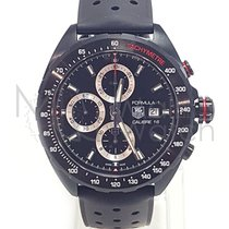 TAG Heuer Formula 1 Calibre 16 44mm – Caz2011.ft8024