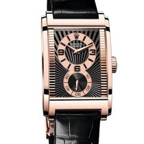 Rolex Cellini Prince Oro rosado 47mm
