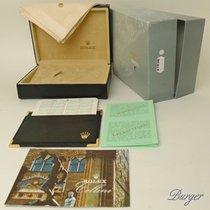 Rolex Cellini BOX18 new