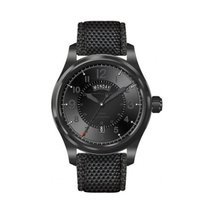 Hamilton Khaki Field Day Date H70695735 2019 new