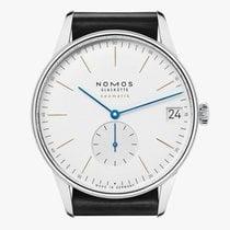 NOMOS Orion Neomatik 360 2020 new