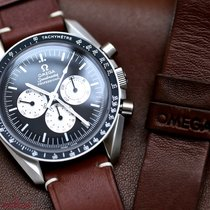 Omega Speedmaster Speedy Tuesday Professional Moonwatch...