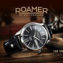 Roamer 960637 41 53 09 2019 nuevo
