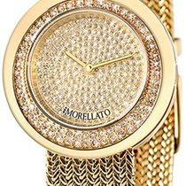 Morellato R0153112501 new
