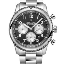 Breitling A17315101B1A1 2020 new