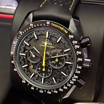Omega Speedmaster Professional Moonwatch 311.92.44.30.01.001 2019 nou