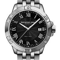 Raymond Weil Tango 8160-ST-00208 nuevo