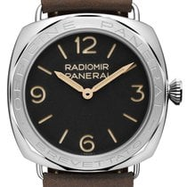 Panerai Special Editions PAM 00685 2019 new