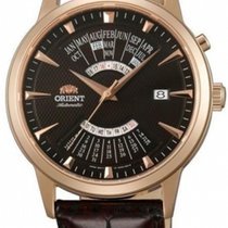 Orient FEU0A001TH new