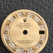 Rolex Lady-Datejust ROLEX DIAL LADYJUST 69178 2015 nuevo
