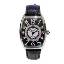 4bff1ac5b75 Franck Muller Vegas - Todos os preços de relógios Franck Muller ...