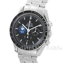 Omega Speedmaster Professional Moonwatch Snoopy Awards Steel 42MM