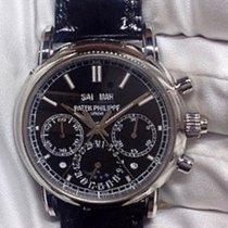Patek Philippe Perpetual Calendar Chronograph Split Second