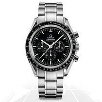 Omega Speedmaster Professional Moonwatch - 31130423001005