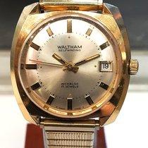 Waltham 1970 gebraucht