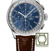 Breitling A13315351C1P1 2019 new