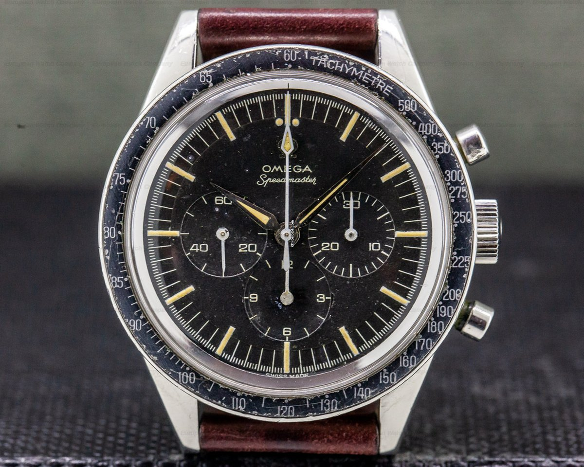 940afc1afbac0 Omega Speedmaster - all prices for Omega Speedmaster watches on Chrono24