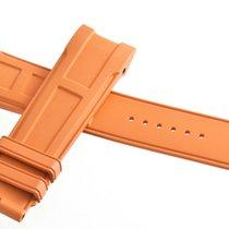 Hermès Parts/Accessories 192505611074 new Rubber