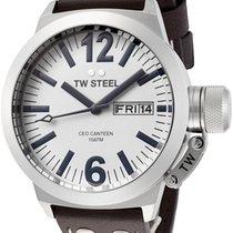 TW Steel CE1005 new