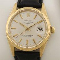 Rolex 1503 Automatik 1975 usados