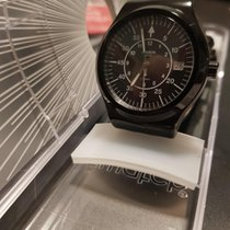 Swatch Aluminum 42mm Automatic Yib400 new United Kingdom, London