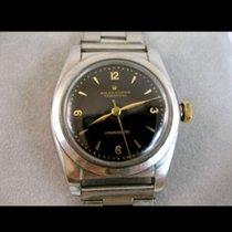 Rolex Bubble Back 2940 1945 rabljen