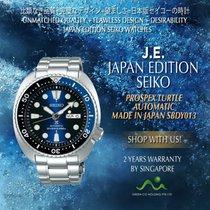 Seiko Prospex SBDY013 new