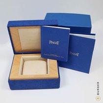 Piaget BOX26 Zeer goed Nederland, Maastricht