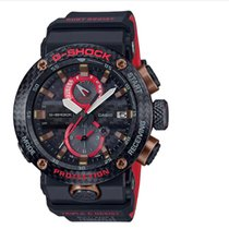 Casio G-Shock GWR-B1000X-1AER Nuevo Carbono 50,1mm