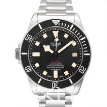 Tudor Pelagos 25610TNL-0001 new